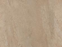 Natural Sand Color Beige Seamless Stone Texture Venetian Plaster Background. Sand Beige Venetian Plaster Stone Texture Grain Pattern. Beige Seamless Grunge Sand Stone Background Texture Surface