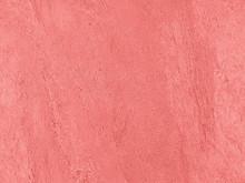 Natural Rose Pink Seamless Stone Texture Venetian Plaster Background. Dark Rose Venetian Plaster Stone Texture Grain Pink Pattern. Pink Seamless Grunge Rose Stone Background Texture Surface. Pink Ston
