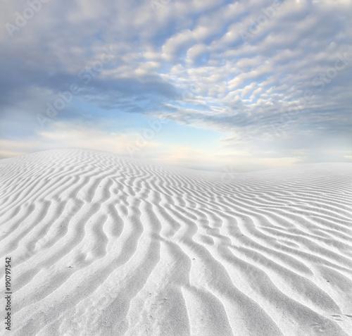 krajobraz-pustyni-piasku
