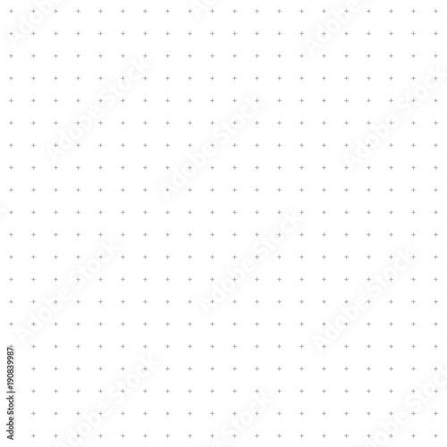 Tapety Minimalistyczne szara-i-czarna-linia-bez-szwu