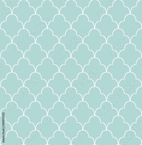 vintage-art-deco-seamless-pattern-geometryczna-dekoracyjna-tekstura-wektorowy-kwiecisty-tlo