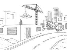 Building Construction Graphic ...