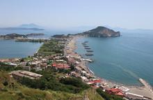 Capo Miseno - Bacoli - Italy