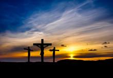 Holy Week, Sunlight II