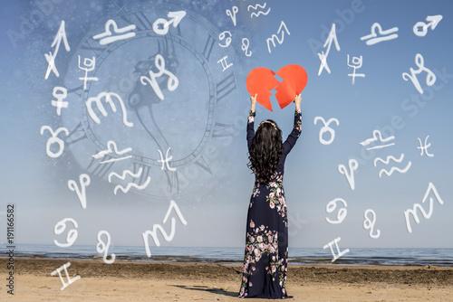Astrology,zodiac signs ,dreams