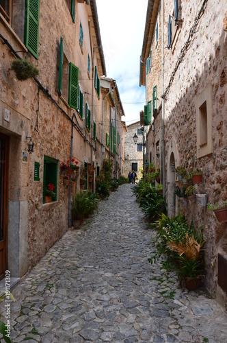 Palma de Majorque, une île de rêve