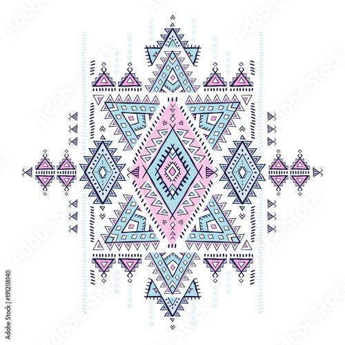 geometryczny-wzor-aztec-tribal-tatuaz-moze-byc-stosowany-do-tkanin-maty-do