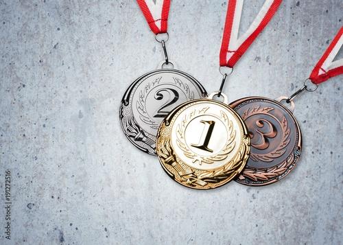 Fotografía  Olympic.