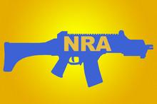 National Rifle Association Con...