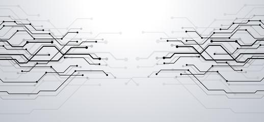 Technologie / Kommunikation