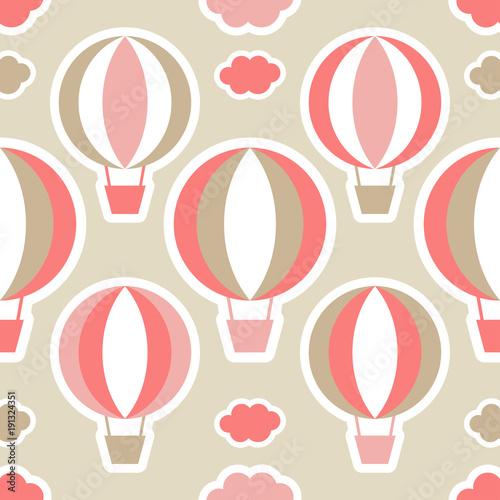 balony-na-niebie