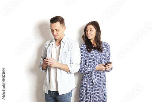 senegalese dating sites