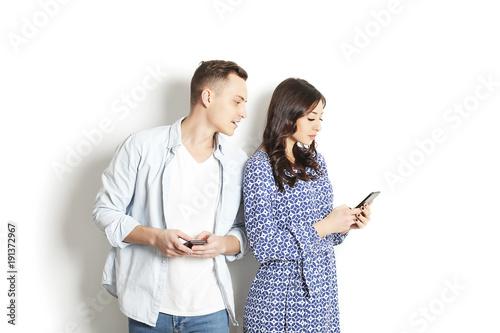 online dating romantic messagesgreek dating sites london
