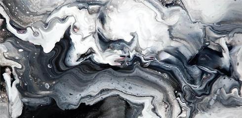 Abstact Marmurowa tekstura. Może być używany do tła lub tapety