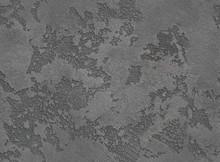 Dark Gray Seamless Venetian Plaster Background Stone Texture. Traditional Venetian Plaster Stone Texture Grain Pattern Drawing. Gray Grunge Texture. Gray Seamless Stone Texture Background