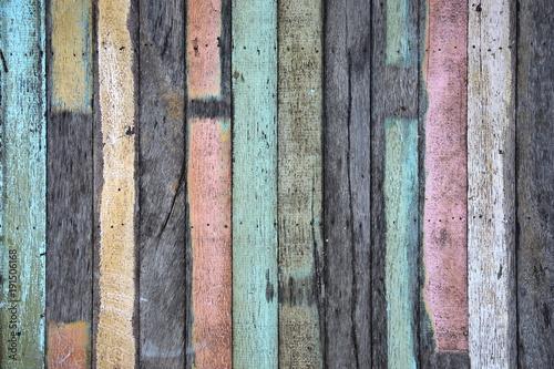 stara-pastelowa-deska-w-pionowo-linii-dla-tla