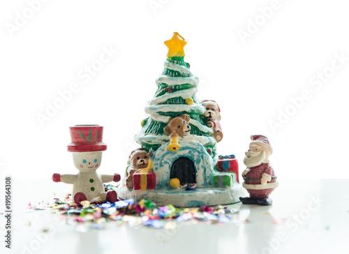 Christmas Tree Toys Handmade.Christmas Tree Toys Handmade Decorations And Snowman Toys