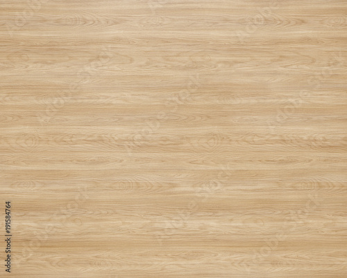 Türaufkleber Holz Brown wood texture. Abstract wood texture background