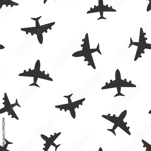 wzor-samoloty