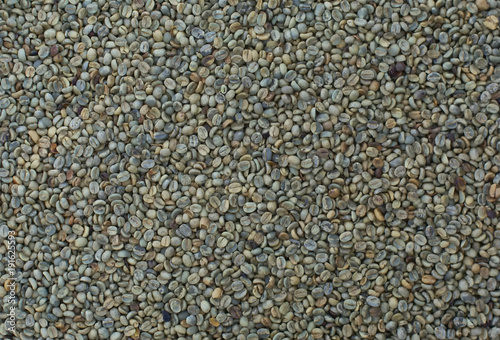 In de dag Stenen stone, texture, pebble, gravel, beach, stones, pattern, rock, abstract, nature, pebbles, gray, brown, backgrounds, textured, rocks, white, small, closeup, surface, granite, smooth, material, natural,