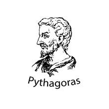 The Ancient Greek Mathematicia...