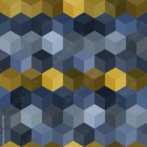 bezszwowe-tlo-siatki-szesciokatne-piekne-wielokaty-z-szesciokatnym-geometrycznym-projektem-graficznym-modne-kolory-szesciokatny