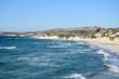 Kata Beach auf Kos