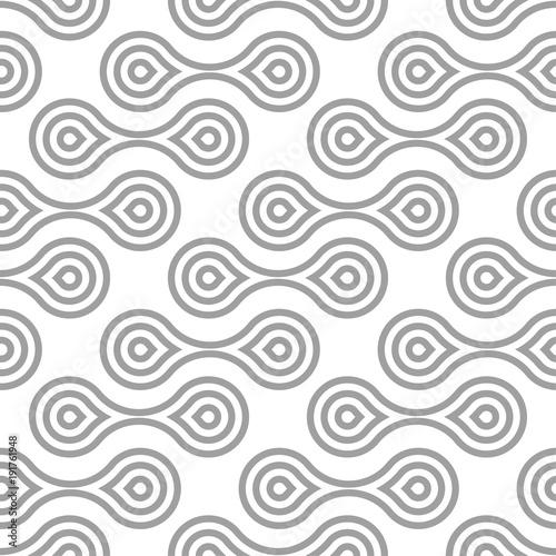 jasnoszary-geometryczny-wzor-bez-szwu
