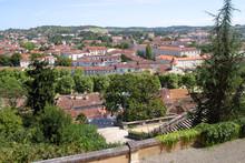 France, Midi Pyrenees, Gers 32...