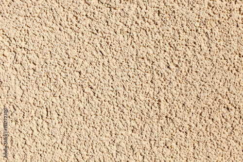 Wall With A Textured Plaster Of Beige Color Background Image Texture Buy This Stock Photo And Explore Similar Images At Adobe Stock Adobe Stock,Safflower Seeds Vs Sunflower Seeds