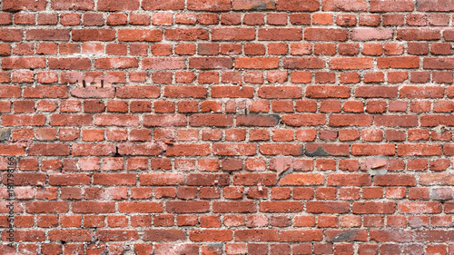 old-red-brick-wall-as-background-or-texture