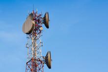Telecommunications Equipment D...