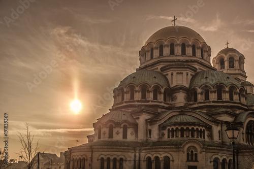 aleksandar-nevsky-cathedral-sofia