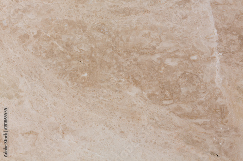Ingelijste posters Marmer Beige stone background, close up.