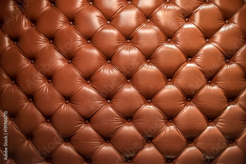 Background and texture with leather sofas. - Buy this stock ...