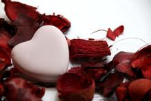 Love,Heart,Valentine's Day,Red...