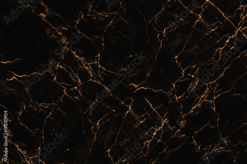 Obraz black marble texture and background - fototapety do salonu