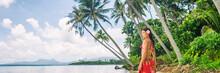 Tahiti Luxury Exotic Travel Va...