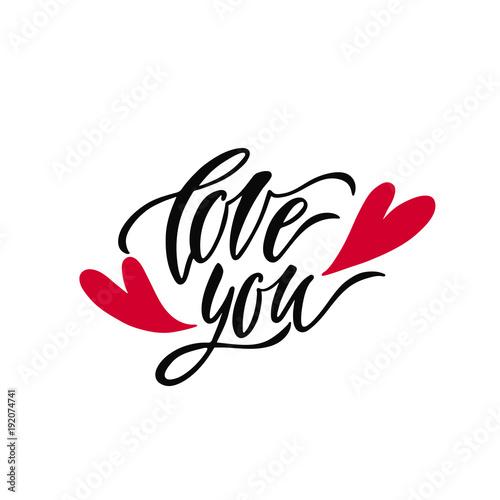 napis-love-you-z-czerwonymi-sercami