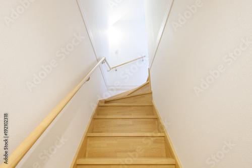 Fotografie, Obraz  マンションの室内