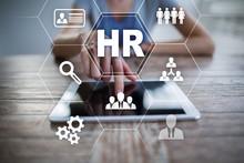 Human Resource Management, HR,...