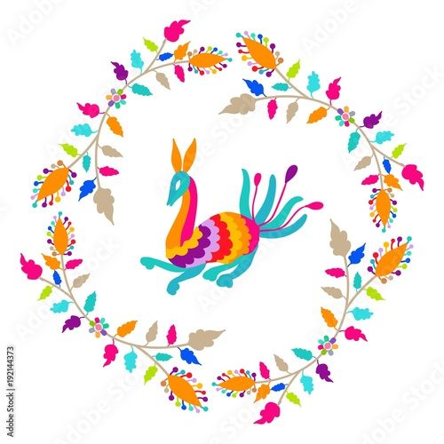 vector-folk-mexican-otomi-style-embroidery-pattern