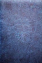 Blue Marble Background, Diary ...