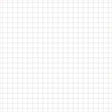 Tekstura geometryczne streszczenie tło z kwadratów wektor. - 192233580