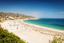 Paradise In Laguna Beach