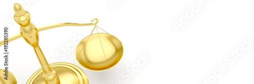 Photo  justice balance