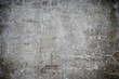 Old grungy texture, grey concrete wall, copy space