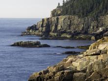 Coastal Vista - Otter Point, A...