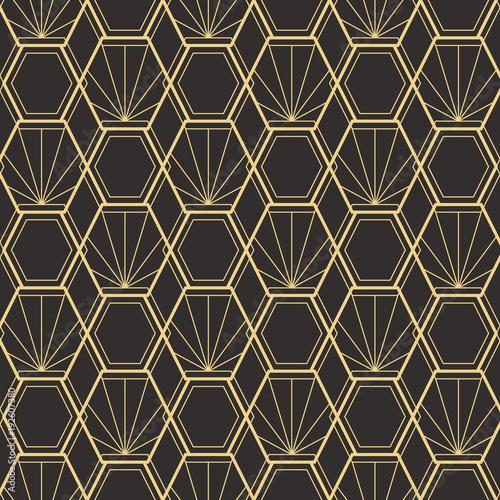 wektorowy-nowozytny-plytka-wzor-streszczenie-art-deco-bezszwowe-tlo-monochromatyczne