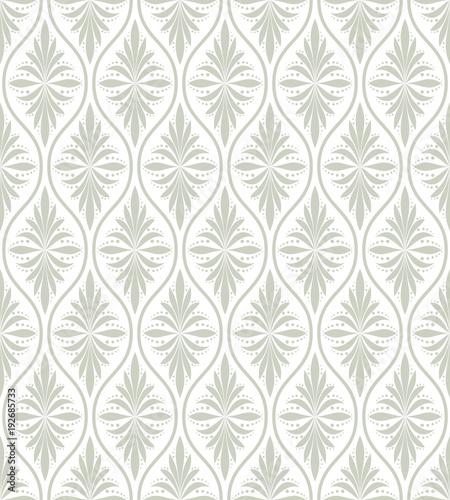 kwiatowy-wzor-geometryczny-bezszwowe-tlo-wektor-bialo-szary-ornament